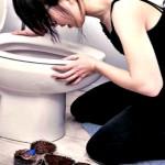 gatda bulimia tratamento