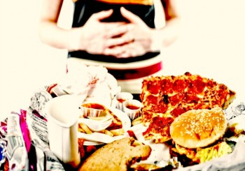 compulsao alimentar GATDA