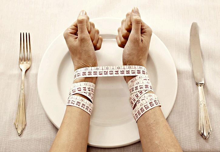 anorexia gatda tratamento distúrbios alimentares