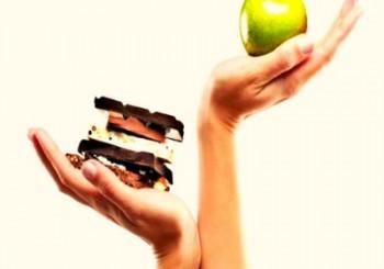 distúrbios alimentares GATDA