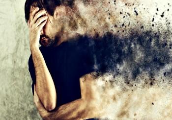 ansiedade sindrome do panico GATDA