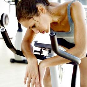 bulimia gatda metodos compensatórios exercício excessivo