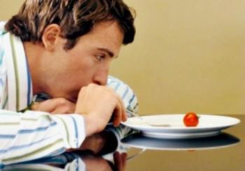 disturbios alimentares em homens GATDA