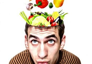 Mindful Eating comer com consciencia GATDA