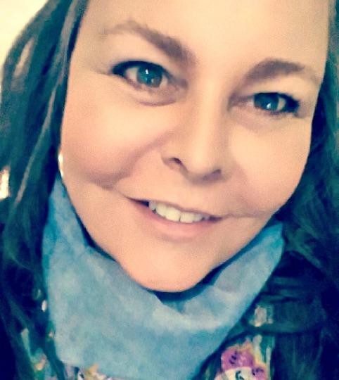 Valeria Palazzo psicóloga coordenadora GATDA terapia cogntiva comportamental experiente tratamento ansiedade anorexia bulimia compulsão alimentar melhor terapeuta psicóloga