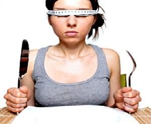 gatda mitos sobre distúrbios alimentares