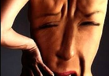 fibromialgia e ansiedade GATDA