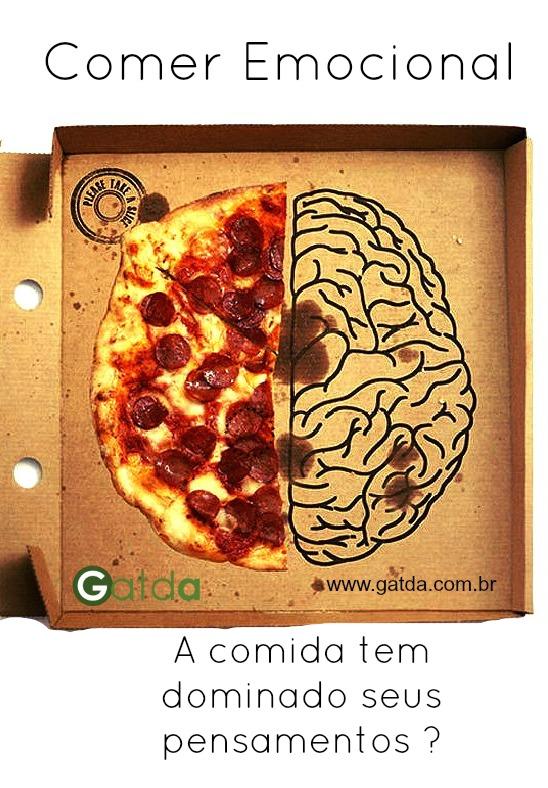 comer emocional comer consciente compulsão mindful eating gatda