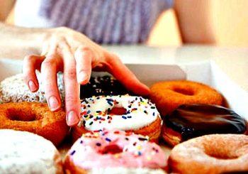comer emocional e comer consciente mindful eating GATDA dieta