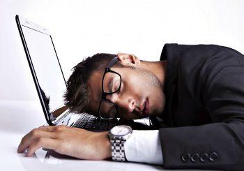 fadiga e ansiedade GATDA ansiedade e cansaço distúrbios da ansiedade transtorno da ansiedade