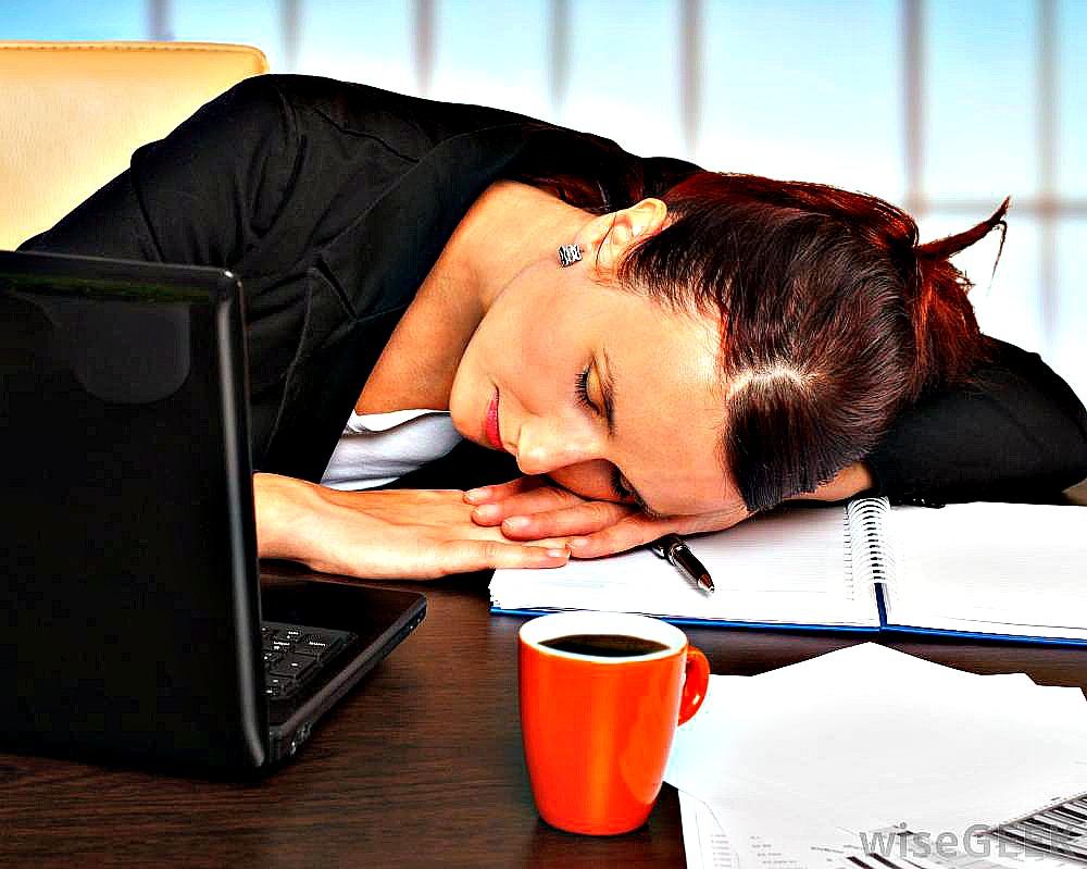 ansiedade e fadiga, distúrbios da ansiedade e fadiga crônica, cansaço e stress, ansiedade e cansaço, GATDA