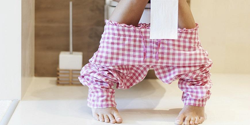 como parar o uso abusivo de laxantes para perder peso e emagrecer
