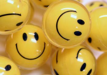 diminuir peso aumentando a positividade emagrecimento terapia comportamental cognitiva GATDA