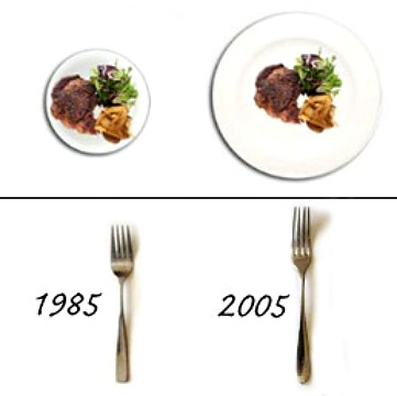 comer consciente dicas