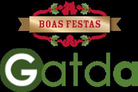 GATDA