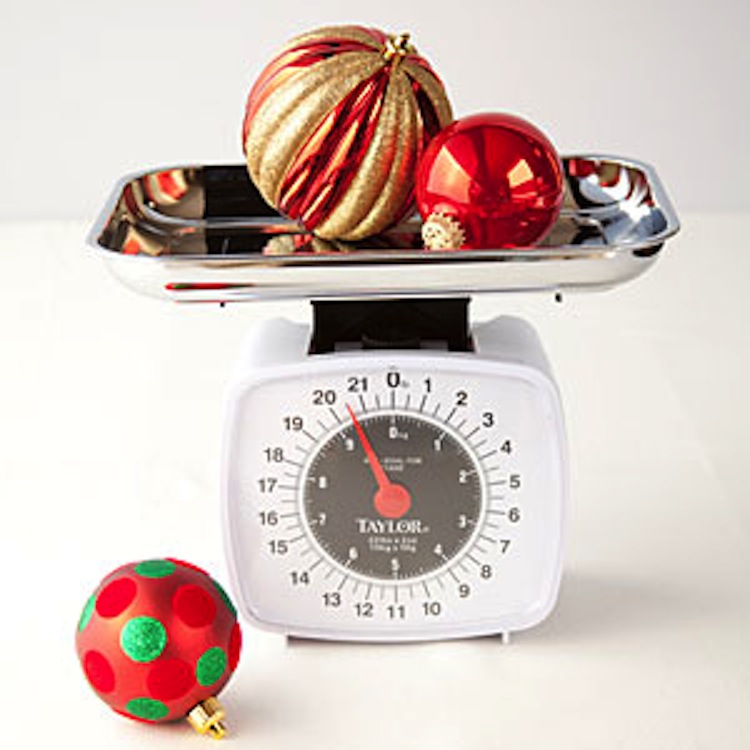 distúrbios alimentares e festas, natal, anorexia, bulimia , compulsão alimentar e festas, dietas e festas, gatda