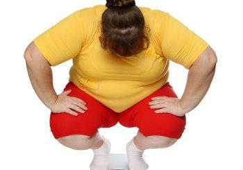 11 de outubro Dia Mundial de Combate a Obesidade.  Vamos conversar sobre não julgar?