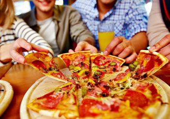 compulsão alimentar X exagero alimentar, compulsão alimentar é diferente de exagero alimentar, GATDA, compulsão alimentar o que é, exagero alimentar, distúrbios alimentares, transtornos alimentares