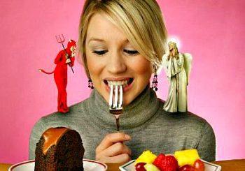 a comida é amiga ou inimiga ? GATDA, compulsão alimentar, relacionamento ruim com a comida, transtornos alimentares, distúrbios alimentares, compulsão alimentar, dietas, obesidade, perda de peso, comer emocional