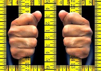 meninos e distúrbios alimentares, homens e transtornos alimentares, distúrbios alimentares e homens, GATDA, valéria lemos palazzo, GATDA,