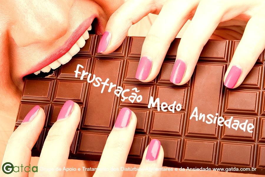 compulsão alimentar, comer como conforto para aliviar as emoções, valeria lemos palazzo, GATDA, comer emoções, comer emocional, obesidade