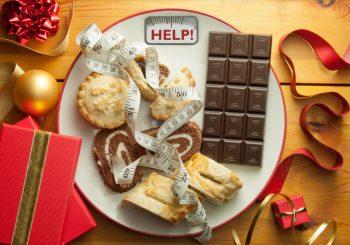 comer com culpa, comer sem culpa, natal e culpa, natal e dieta, valeria lemos palazzo, GATDA, como não sentir culpa nas festas de final de ano, comer consciente, manter a dieta no natal e ano novo