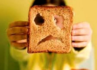 gatilhos para o comer emocional, comer emocional, GATDA, valéria lemos palazzo, comer emocional motivos, comer emocional motivos