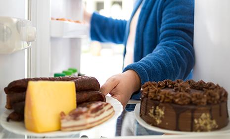 mitos sobre comer emocional, valeria lemos palazzo, GATDA, o que é comer emocional, obesidade, perda de peso, emagrecimento, dieta, compulsão, transtorno alimentar, distúrbio alimentar